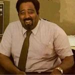 Gerald Anderson Lawson