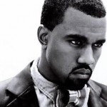 Arsenio Hall Slams Kanye West