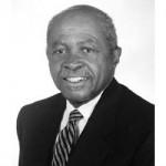 Roy L. Clay Sr.