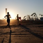 Steps Towards A Better Body