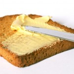 The Unknown Truths about Saturated Fats