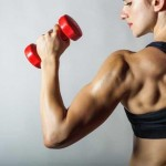 Trying to Gain Muscle Mass?