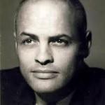 Georg Olden