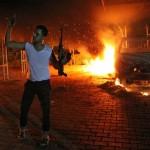 Newly Delcassified Transcripts Regarding Benghazi