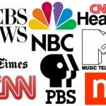 Christie Scandal Shines Light on Media & Political Hypocrisy