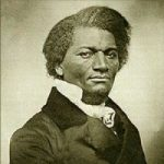 Frederick Douglass, Father of Civil Rights