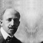 W.E.B. Du Bois: Co-Founder of the NAACP