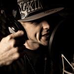 Hip Hop Is Not Dead…It's Lazy