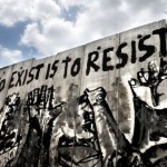 Lessons From Nature On Resisting Oppression