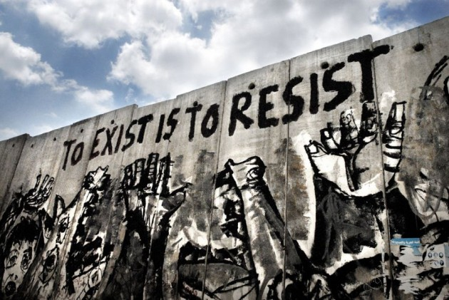resisting oppression And a practical level (say, by resisting their sale)2 in the end, this resistance   reverse these tactics of oppression so that they promote freedom instead of.