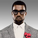 Of Kanye West And Others…