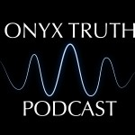 Onyx Truth Podcast 0002:  Gender Identification Issues With Children