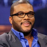 Black America's Love/Hate Relationship With Tyler Perry
