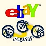 Should PayPal Split from eBay?