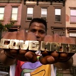 Fear the Right Thing: The Unfortunate Timelessness of Spike Lee's Sophomore Effort