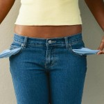 OTP 12:  10 Ways To Identify A Broke Woman