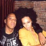 OTP 11:  Jay Z, Beyoncé, & Solange…The Elevator Remix