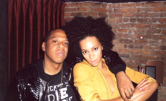600_1399912507_jay_z_and_solange_34