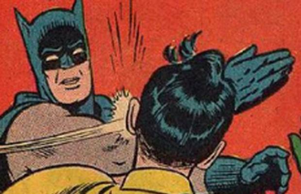 batman-slap-header