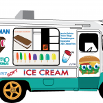 The Lyrics Behind The Ice Cream Truck Song