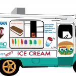 The Lyrics Behind The Ice Cream Truck Song
