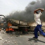 The Way Forward In Iraq Not Likely To Be A Popular Path