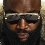 OTP 20:  Rick Ross Can't Perform In Detroit