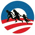 Immigration Reform:  How Important Is It Really?