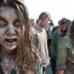 The Zombie Apocalypse is Dumb as Hell