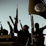 Islamic State, A Comprehensive Guide