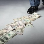 OTP 26:  Follow The Money