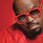 Cee Lo Green Is An Idiot