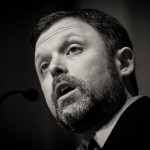 My Tim Wise Experience