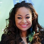 Hold Up, That's Not So….Raven