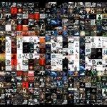 OTP 39:  Blame It On The Hip Hop Generation
