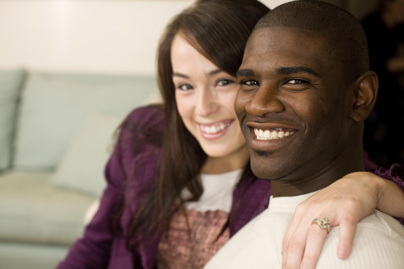 OTP 38: Do Black Men Prefer Non-Black Women? - Onyx Truth