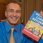 Jonathon Gruber Tells Us What Our Elected Officials Really Think of Us