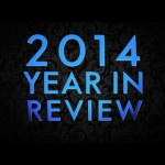 OTL 7:  2014 Year In Review