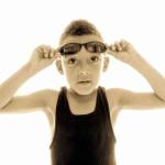 OTP 43:  My Biggest Fear of Raising 2 Boys