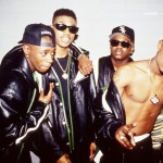 OTP 45:  Homage To Jodeci