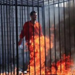 Horrific Violence.  The World's Response?  More Words…..