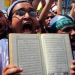 OTL 13:  ISIS & Religious Nut Cases