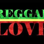 OTP 50:  Love & Reggae
