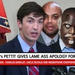 OTP 55:  Black Apologists