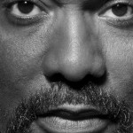 Lee Daniels…The Sellout