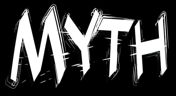 MYTH-logo-600