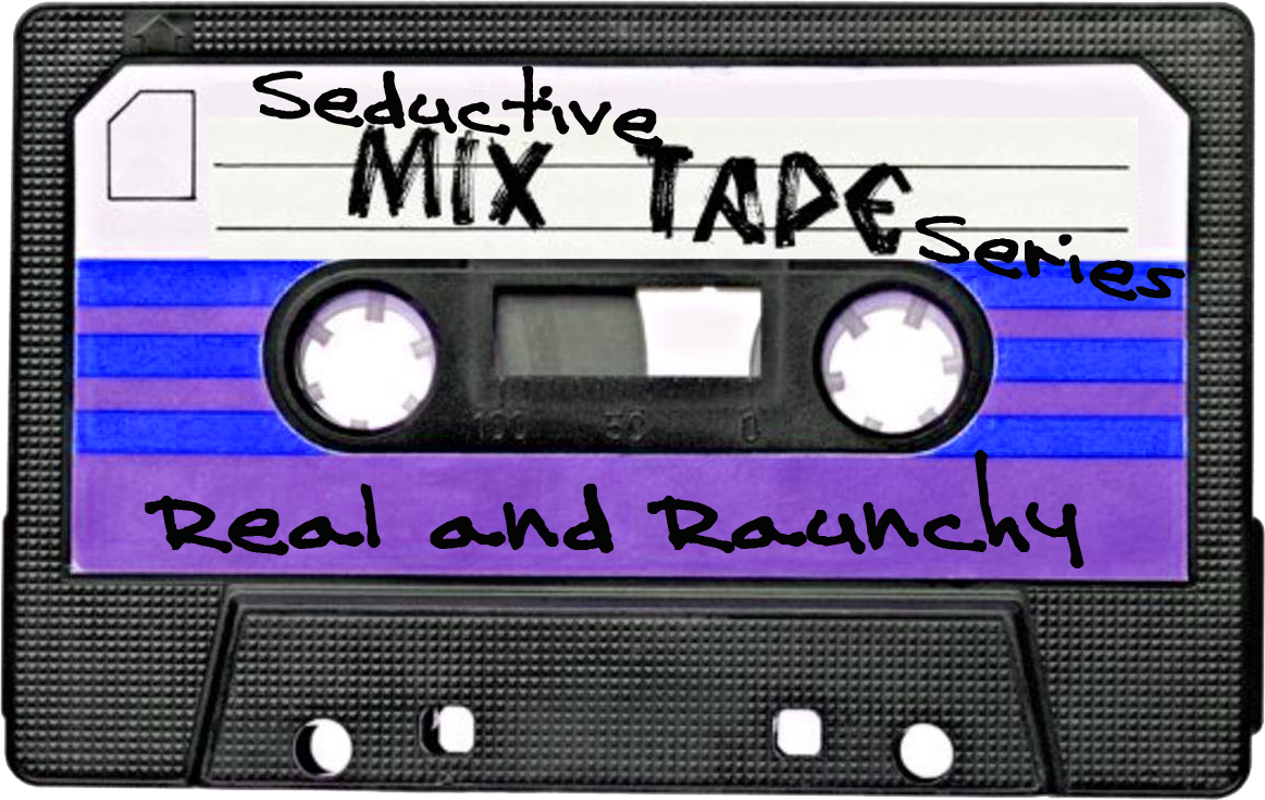 seductive mixtape series 2 real and raunchy onyx truth