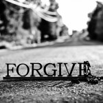 Race Relations 101:  Step 1 — Forgiveness