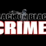 "Race Relations 101:  Step 2 — ""Black on Black Crime"" Deflection"