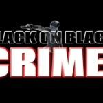 """Race Relations 101:  Step 2 — """"Black on Black Crime"""" Deflection"""
